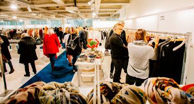 Supreme Women & Men, The Supreme Fashion Group, salones de moda, moda en Düsseldorf, Munich Fashion Company, Fashion Net Düsseldorf