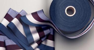 Première Vision, Inspiring Fashion Textile Revolutions, salones de textil de cabecera, PV Marketplace