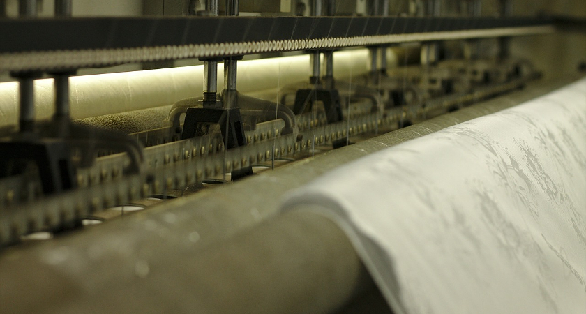 Textile Exchange, Preferred Fiber & Materials Market Report, PFMR, fibras Preferred