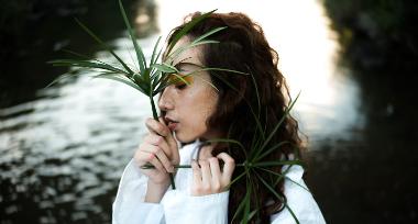 Asociación de Moda Sostenible de Madrid, moda sostenible, The Circular Project, Sustainable Fashion Week Madrid,