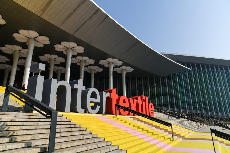 APLF, Feria de Franfurt, Yarn Expo, Intertextile, coronavirus