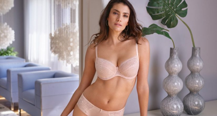 European Lingerie Group