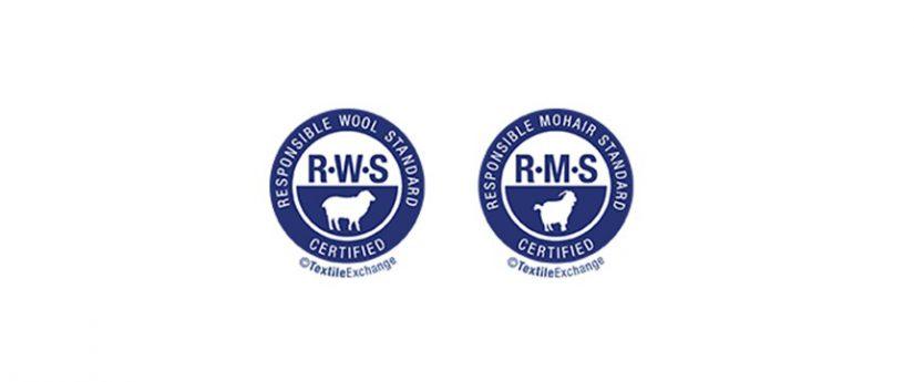 Textile Exchange, estándares laneros, Responsible Woold Standard 2.0, Reponsible Mohair Standard 1.0, Accelerating Circularity