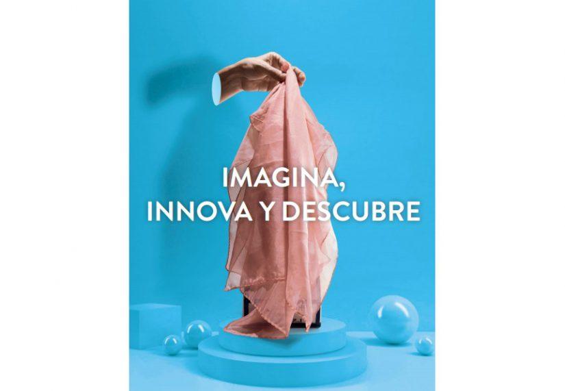 Fundación Textil Algodonera, AITPA, Premios a la Innovación, sector algodonero