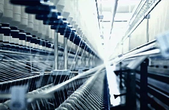ITMF, situación sector textil, consecuencias del coronavirus