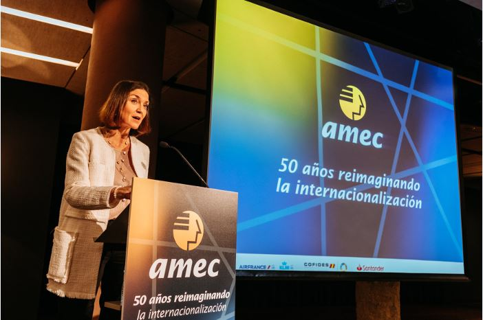 Fórum Amec 2020
