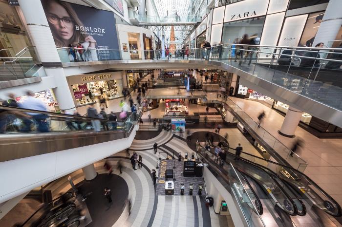 centros comerciales de Cataluña , centros comerciales, Cataluña, centros, Asociación Española de Centros y Parques Comerciales, AECC