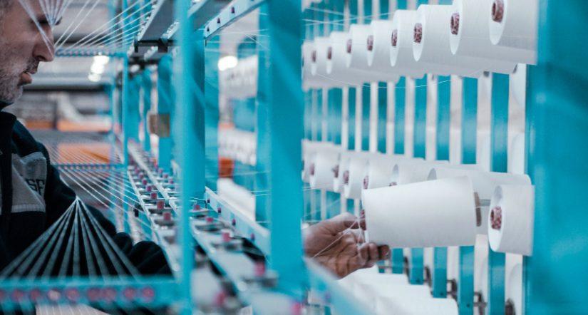 ITMF. BCI, ICAC, sector algodonero, justicia y equidad en sector textil