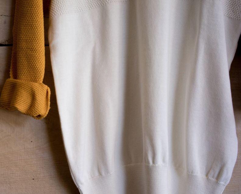 Topisatex, fabricante, confección exterior, confeccionista, prendas de punto, punto, tejido, tinte