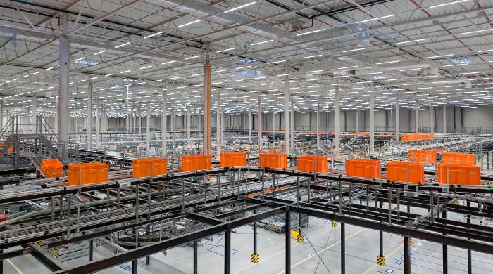 zalando, 2020, segundo trimestre 2020, resultados zalando, zalando lounge, connected retail, Arket