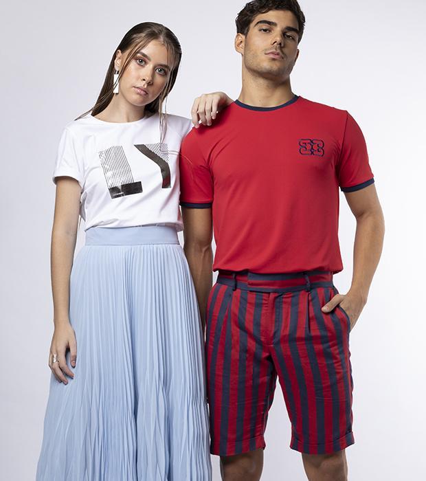 Gio Rodrigues, moda portuguesa, moda nupcial