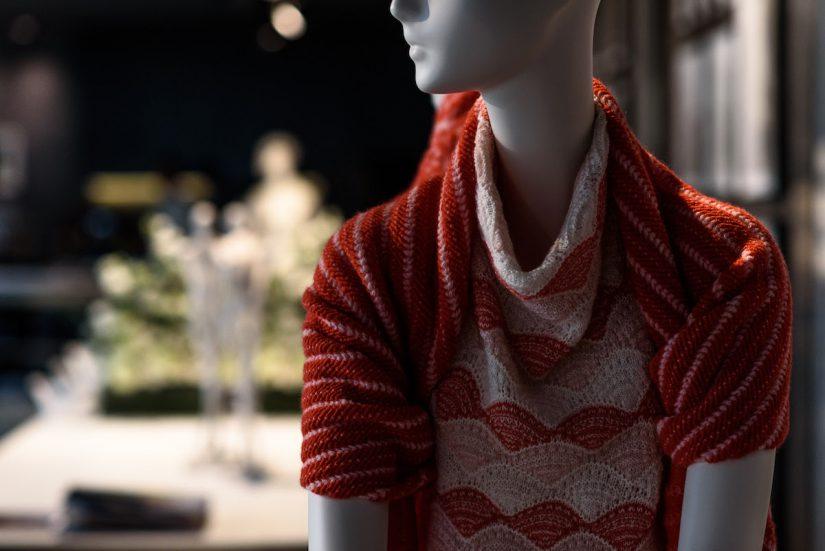 Lineapiù, Filclass, hilados textiles, Covid-19, Pitti Connect, Pitti Filati