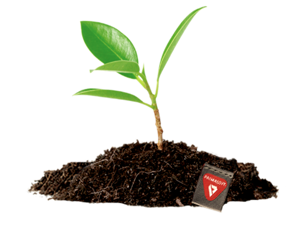 PrimaLoft, Fiberpartner, PrimaLoft Bio, PrimaLoft P.U.R.E., sostenibilidad textil
