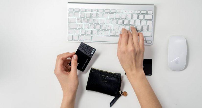 Black Friday, comercio online, ecommerce, rebajas, 27%, descuentos, ventas online, iGraal