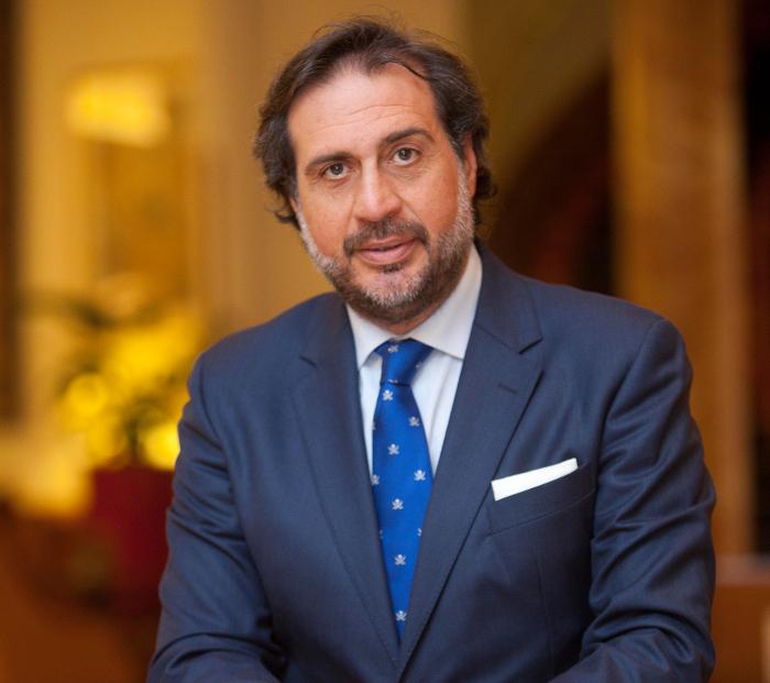 presidente de Confederación ModaEspaña, Ángel Asensio, pyme, pymes españolas, recuperación pymes, impacto covid pymes, fusión, adquisición,