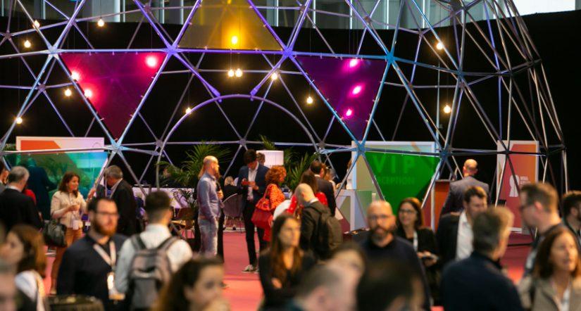 Retail & Brand Experience World Congress, retail, feria sobre retail, RBEWC, Fira de Barcelona