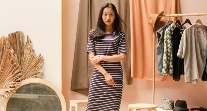 sector de la moda, moda, retail, recuperación sector moda, moda post-covid, kantar,
