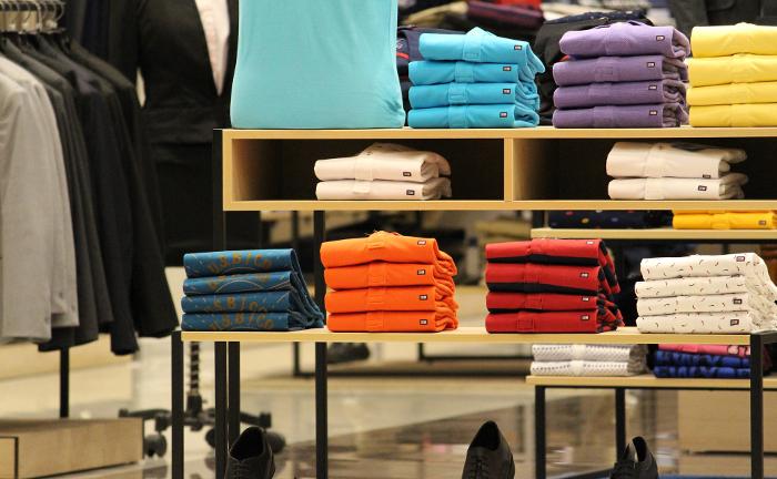 e-Retail, moda, retail, covid-19, tecnología, webinar, modaespaña, Madrid Network, Cointega, omnicanalidad, Ayming, Pomeii, Usizy, Momad, Texfor