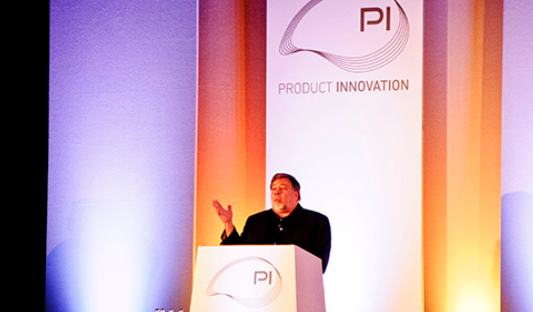 PI, Product Innovation, foros para fabricantes