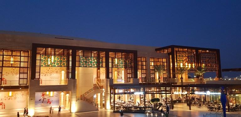 Springfield, grupo Tendam, retail, expansión internacional