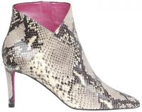 Ursula Mascaró, colecciones calzado, otoño/invierno 2020/2021