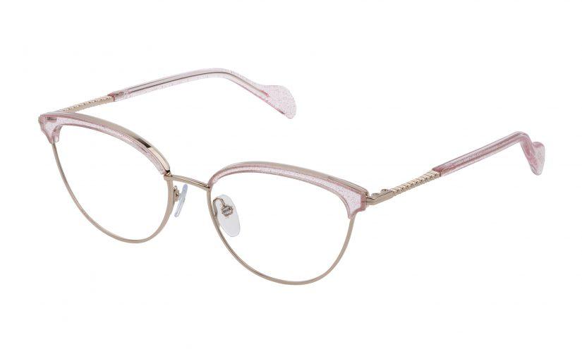 Tous, gafas