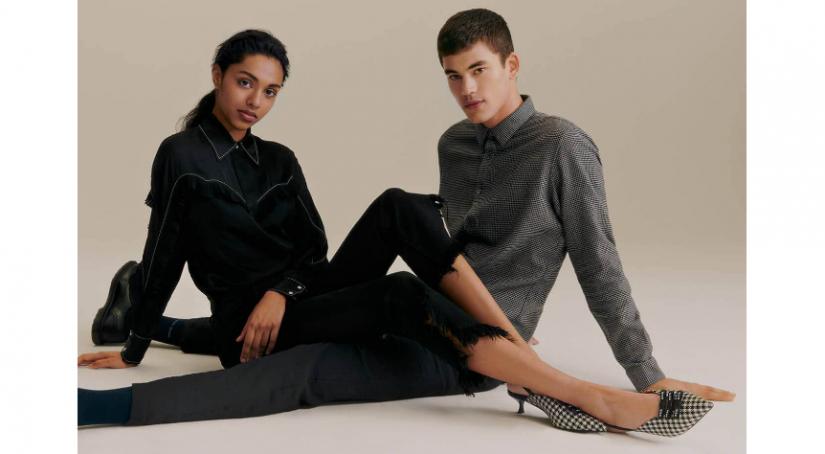 Zalando, venta online de moda