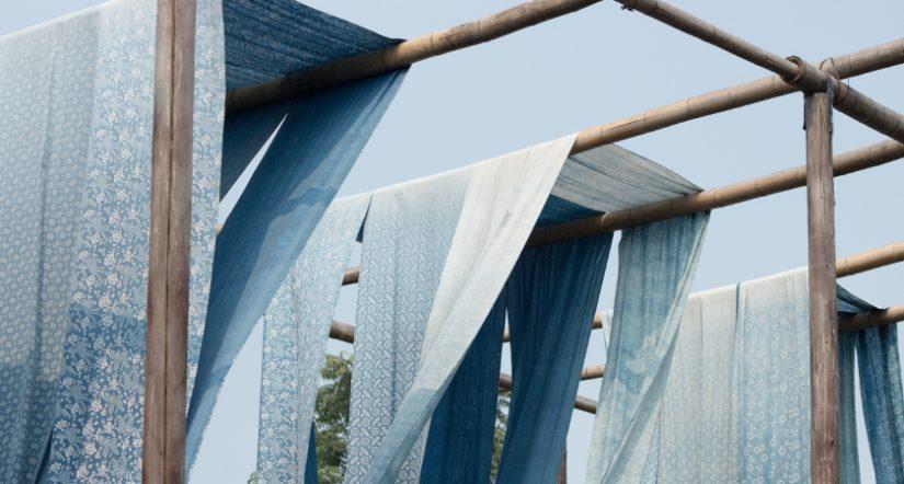 Texfor, sosteniblidad textil