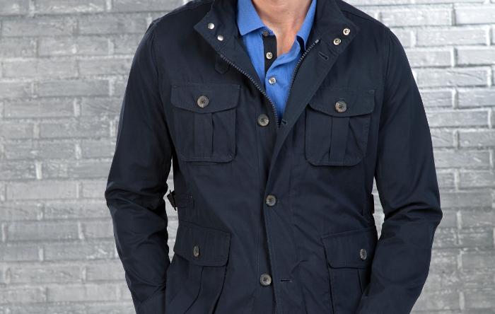 Fabio Baretti, fabricante de moda masculina, moda masculina, distribuidor moda masculina, trajes, smokings, chaqués, cazadoras, chaquetones, abrigos , bañadores,