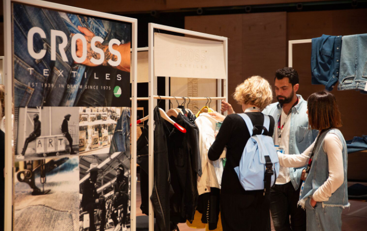 Copenhaguen Fashion Summit, CFS, CFS+, sostenibilidad, Global Fashion Agenda