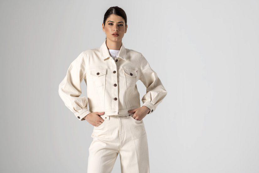 My Fair by Just. O, Just O, moda en Portugal