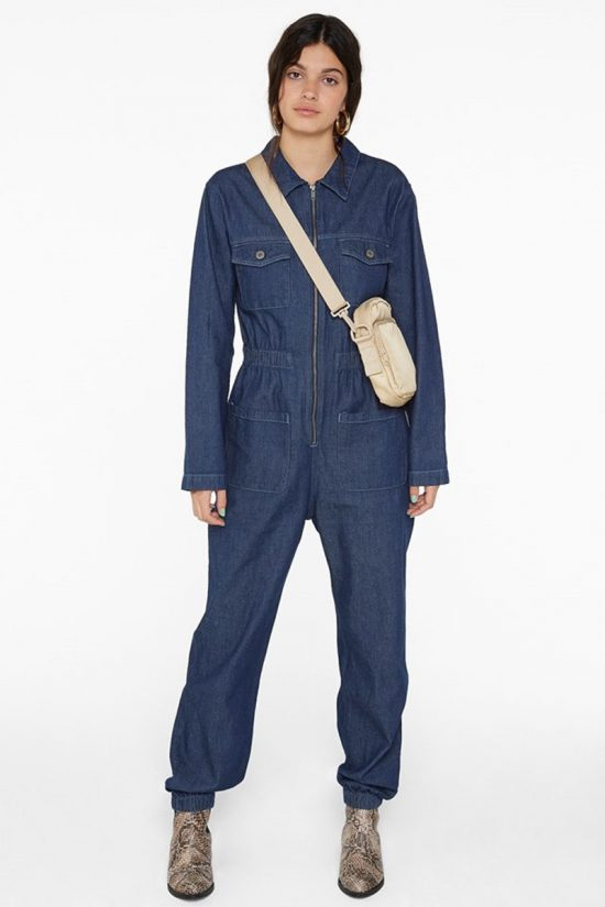 Monki Denim, prendas denim