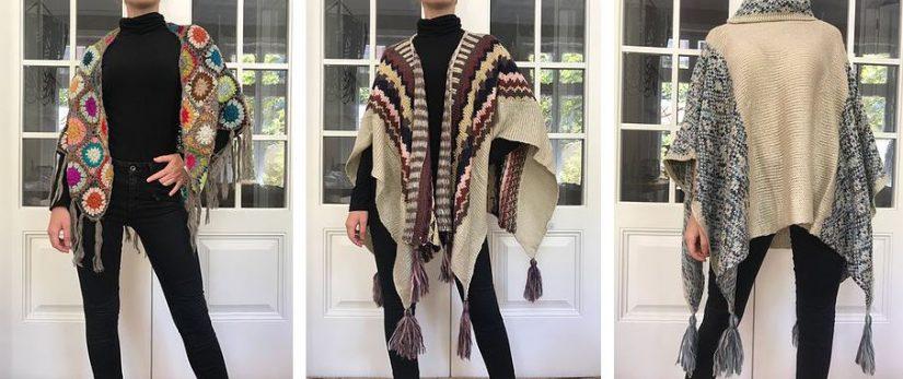 Muiggi, mayorista de moda, confeccionista, diseño de moda al por mayor, distribuidor moda mayorista, moda hippie, moda boho, moda étnica, moda casual, Muiggi moda,