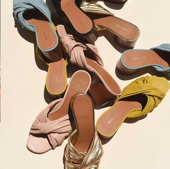 Asociación Española de Empresas de Componentes para el Calzado, AEC, PV 2020, calzado, componentes para el calzado, tendencias calzado