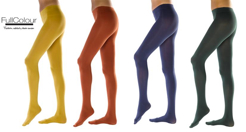 Full Colour, fabricante de pantis, pantis, corsetería, calcetería, calcetines, fabricante de calcetines, fabricante de corsetería, corsetería italiana, corsetería polaca, sujetador, sujetador tallas grandes,