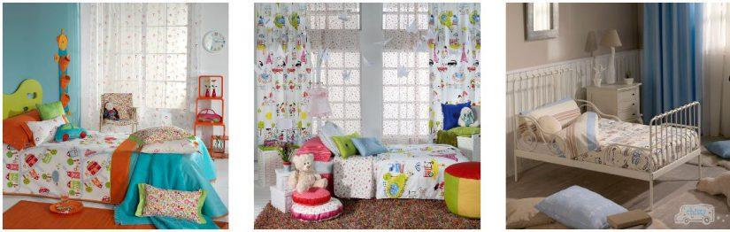 Rioma, fabricante textil, fabricante de textiles, fabricante de textiles para tapicería, textil para tapicería, textil-hogar, tapicería para decoración, tejidos para tapicería, tapicería, tejidos de decoración