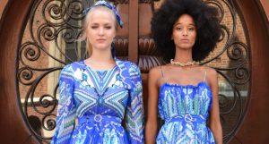 Salvatore Piccione, colecciones de moda para 2021