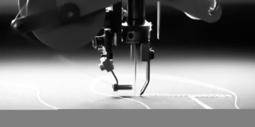 Aitex, webinar, webinar sector textil, sector textil, centro tecnológico textil, oportunidades de negocio textil, economía circular, reciclaje químico, textil-hogar, impacto covid sector textil, cosméticos naturales