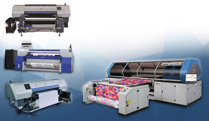 SET-96 S.A., estampación rotativa,Estampación digital, estampación textil, SATTEX 81 S.A.
