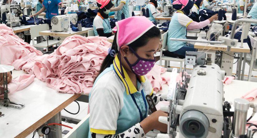 QIMA, asia inspection, covid-19, manufactura asiática, recuperación sector textil, impacto covid