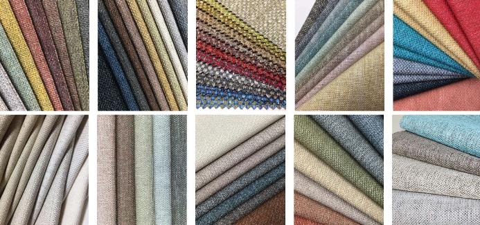 Textil Roig, Roig Textil, Textil para tapicería, tapicería, tejido para tapicería, tejido contract, fabricante tejido contract, tejido ignífugo, tejido anti-manchas
