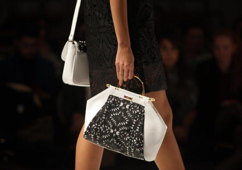 By Imelda, fabricante de bolsos, bolsos, complementos de piel, bolsos de piel, bolsos Made in Spain, bolsos artesanales, bolsos salamanca, Imelda Sánchez,