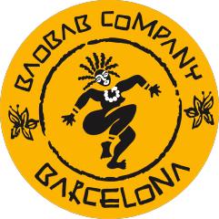 Baobab Company, Baobab, Baobab Barcelona, comercio justo, moda ética, moda sostenible, ropa sostenible, ropa playera, ropa deportiva, algodón ecológico, GOTS,