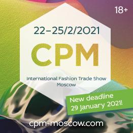 CPMOSCOW1