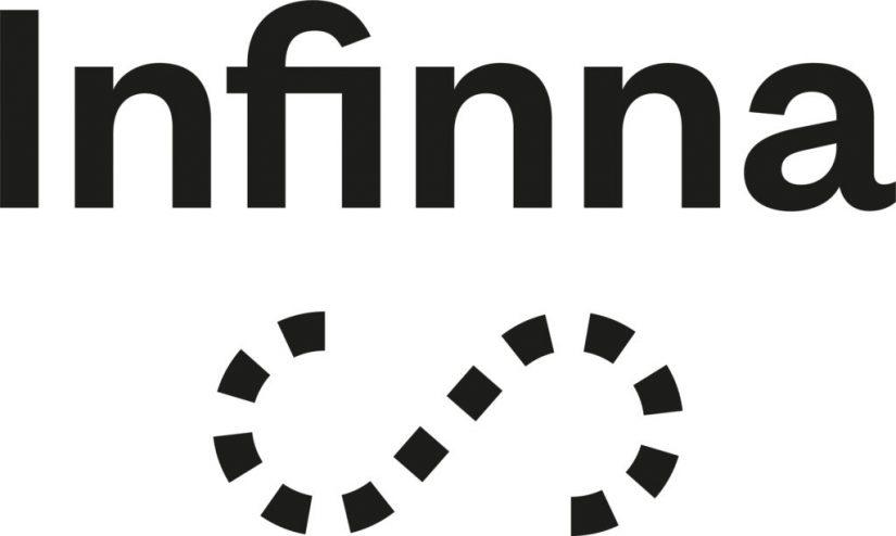 Infinna