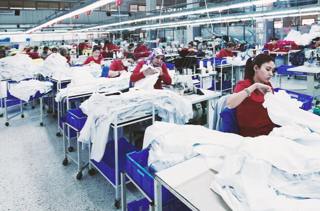 IAF ,  ITMF , SCI, estándares de calidad, auditoría, auditoría textil, auditoría confección, due diligence, calzado, (Standard Convergence Initiative