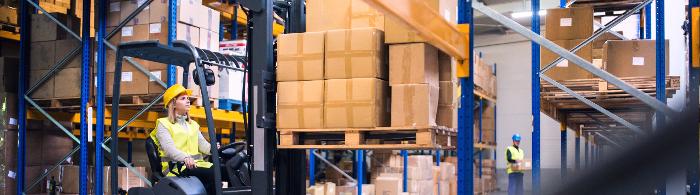 soluciones automatizadas, moinsa, soluciones logísticas automatizadas, logística, empresa logística, intralogística, logística para la moda, intralogística para la moda, logística textil, gestión logística, entreplantas, almacén,